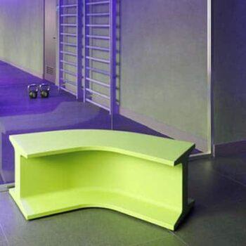 objekt-design-bank-modular-sitzwuerfel-alternative--in-outdoor-slide-iron