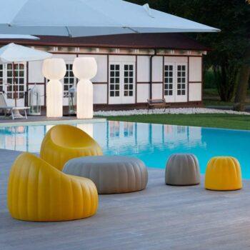 outdoor-lounge-moebel-slide-gelee-lounge-design-soft-pu