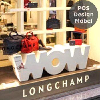 pos-moebel-shop-design-slide-italien-wow-sitzbank-cucun-stehleuchte-my-book-regal