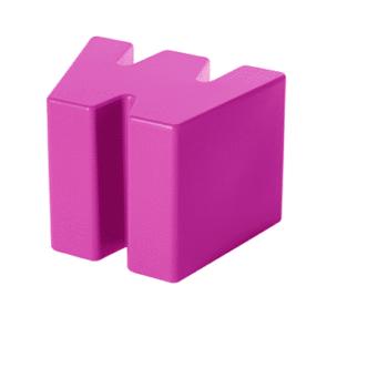 sitz-wuerfel-kunststoff-outdoor-alternative-buchstabe-w-m-double-u-slide-moebel