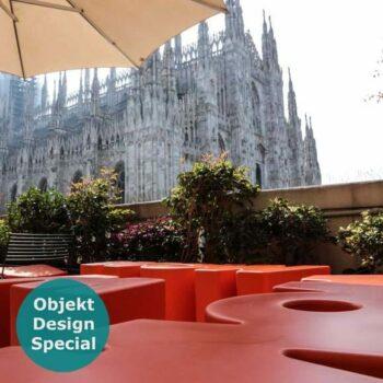 sitzwuerfel-alternative-objekt-event--moebel-slide-wow-bank-sitzbank