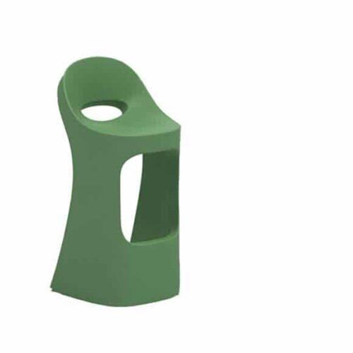slide-amelie-bar-stuhl-barhocker-objekt-design-moebel-in-outdoor