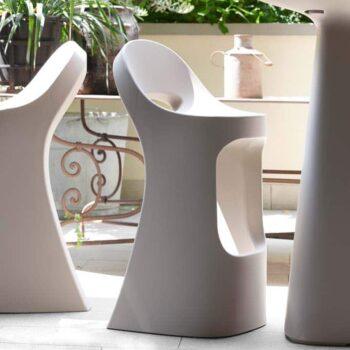 slide-amelie-up-stool-design-barhocker-in-outdoot