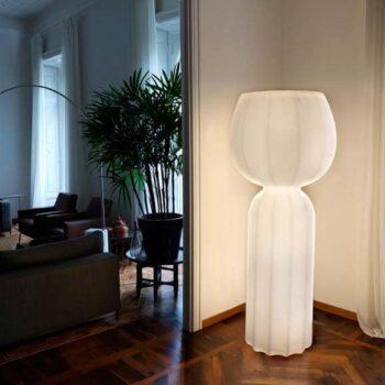 slide-leuchten-cucun-design-aussenbeleuchtung-stehleuchte