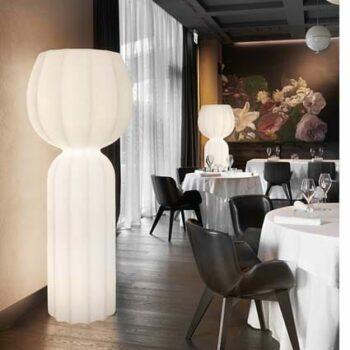 asia-design-leuchte-slide-cucun-hotel-beleuchtung-bodenleuchte-in-outdoor-