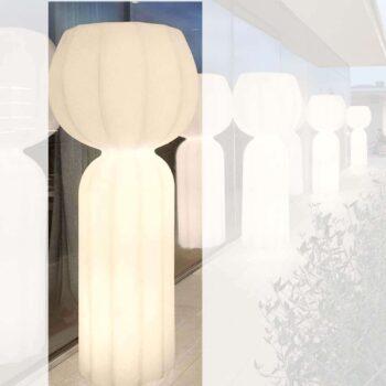 slide-cucun-objekt-design-aussenbeleuchtung-stehleuchte-fernost-style-japan-papier-optik