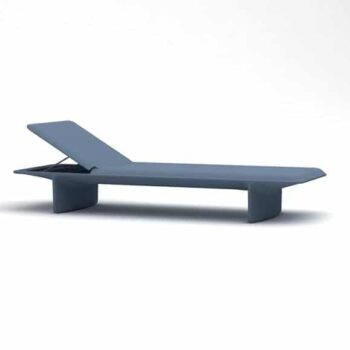 slide-design-sonnenliege-sun-lounger-gartenliege-ponente