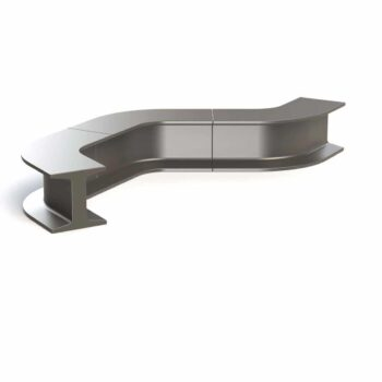slide-exklusiv-gartenmoebel-objektmoebel-kunststoff-sitzbank-bank-modul-design-in-outdoor