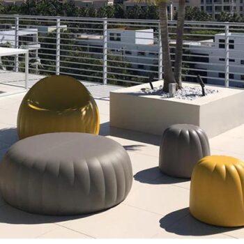 slide-garten-moebel-komfort-soft-gelee-in-outdoor