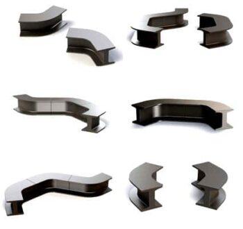 slide-iron-bank-module-objekt-design