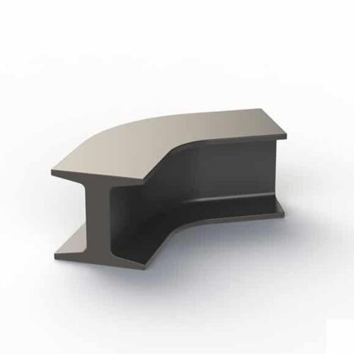 Slide IRON Sitz Bank modular, Farbwahl, In-Outdoor