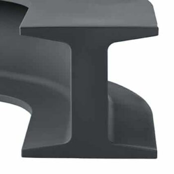 slide-iron-sitz-bank-modular-in-outdoor-objekt-pos-design-moebel