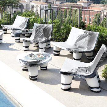 slide-moebel-low-lita-luxus-outdoor-kunststoff-anniversary-design-ensemble-1
