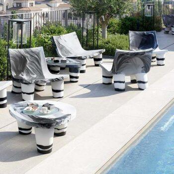 slide-low-lita-outdoor-moebel-kunststoff-anniversary-design-ensemble-1