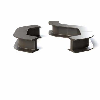 slide-luxus-sitzbank-bank-modul-design-in-outdoor-moebel-kunststoff