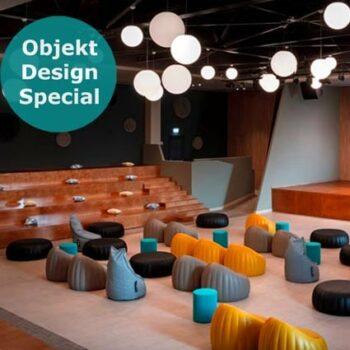 slide-moebel-objekt-design-beleuchtung