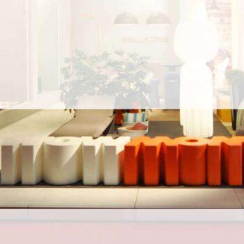 slide-outdoor-sitzbank-wow-objekt-design-moebel