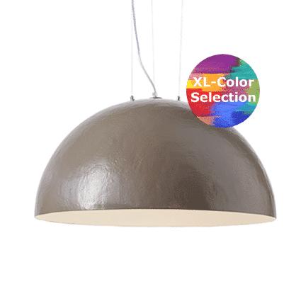 Slide ELIOS XL Pendelleuchte Hängeleuchte Ø 80, 120 oder 200 cm
