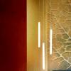 slide-flux-pendel-haengeleuchte-stabform-leuchtroehre-indoor