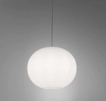 slide-leuchten-design-pendelleuchte-haengelampe-molly