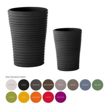 exklusive-kunststoff-pflanzgefaesse-slide-s-pot-2-gr