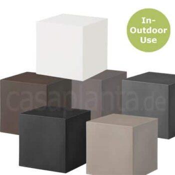 slide-cubo-sitzwuerfel-kunststoff-outdoor-kubo-cube-wz