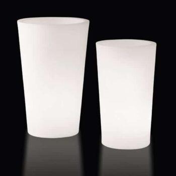 slide-x-pot-light-beleuchtete-xl--pflanzgefaesse-5-groessen