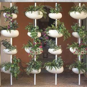 design-raumteiler-serralunga-vertikal-begruenung--modular-system-green-pills