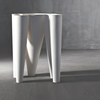 design-xxl-vasen-design-pflanzgefaeses-serralunga-the-vases-5-teilig