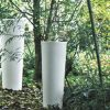 hohe-schlanke-design-pflanzgefaesse-design-pflanzsaeule-serralunga-new-pot-high