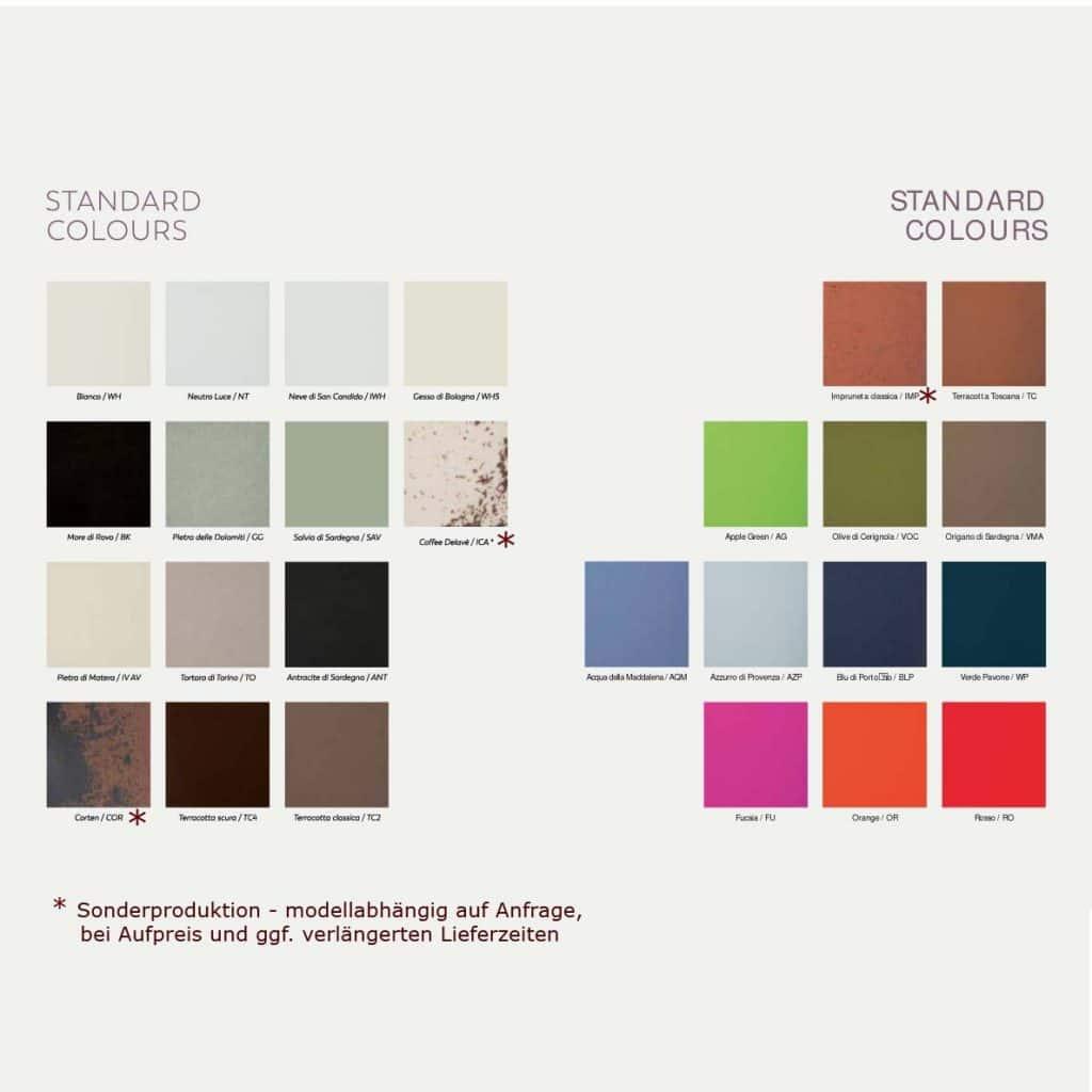 serralunga-auswahl-standard-sonder-farben-2018