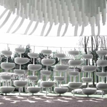 serralunga-green-pills-vertikal-begruenung-modular-design-xl-raumteiler
