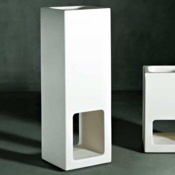 serralunga-lluna-design-pflanzkasten-kollektion-1