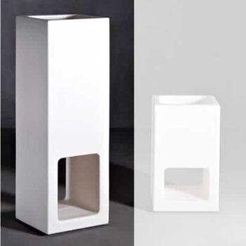 serralunga-lluna-nova-design-pflanzkasten-kollektion