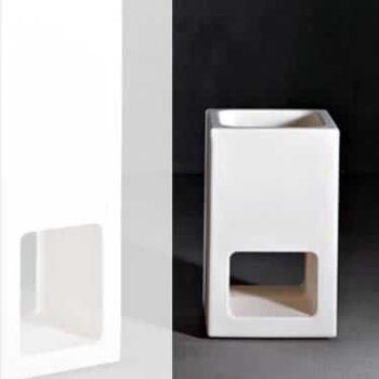 serralunga-lluna-plena-design-pflanzkasten-kollektion