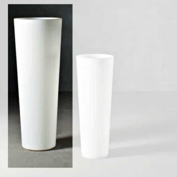 serralunga-newpot-maxi-pflanzgefaess-hoch-schlank-120-cm-in-outdoor