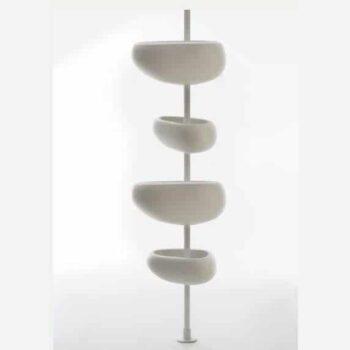 serralunga-vertikal-begruenung-design-raumteiler--modular-system-green-pills-1