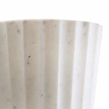 xl-pflanzgefaess-marmor-optik-serralunga-eufronio-detail