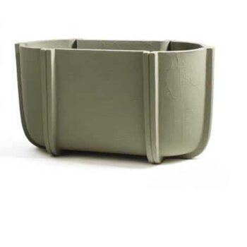 xl-pflanzkasten-kunststoff-design-cassero-long-serralunga