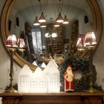 advent-weihnachten-shop-laden-schaufenster-design-beleuchtet