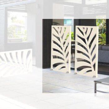 hotel-terrassen-sichtschutz-element-stellwand-raumteilungs-modul-serralunga-kentia-in-outdoor
