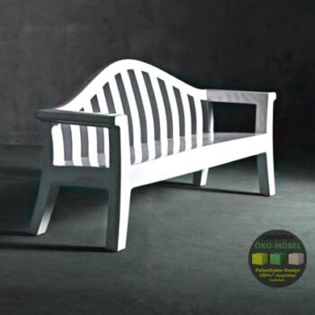 gartenmoebel-klassiker-designer-gartenbank-sitz-bank-kunststoff-serralunga-giulietta-in-outdoor-weiss