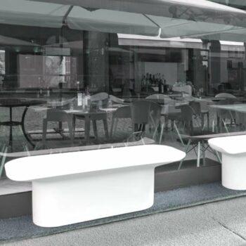 outdoor-objekt-design-garten-moebel-bank-serralunga-luba