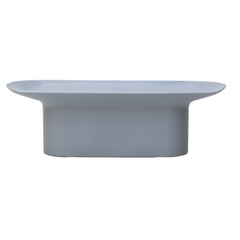 outdoor-objekt-design-garten-moebel-bank-serralunga-luba-grau