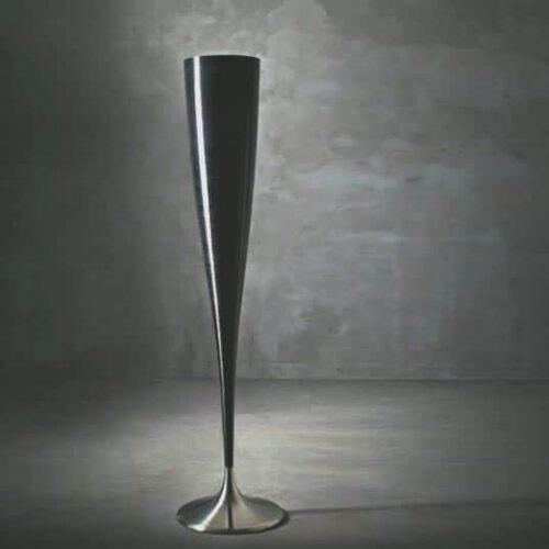 Serralunga HIC! Kingsize Design Pflanzvase 240 cm h
