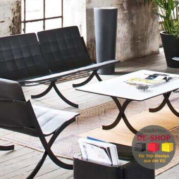 serralunga-barcelonina-exklusiv-in-outdoor-moebel
