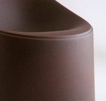design-outdoor-moebel-sonderfarbe-corten