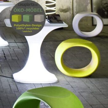 serralunga-cero-sitz-hocker-wuerfel-alternative-pe-kunststoff-pflegeleicht-in-outdoor
