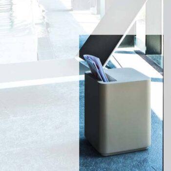 serralunga-dado-ablage-magazin-halter-in-outdoor-objekt-design