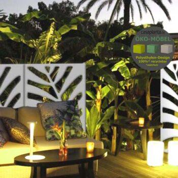 serralunga-kentia-terrassen-shop-objekt-design-sichtschutz-modular-in-outdoor